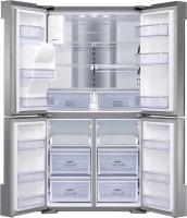 نمایندگی تعمیر یخچال و فریزر ، ماشین لباسشویی ، ظرفشویی ، ساید بای ساید ، ماکروویو ، کولر گازی و پکیج جهان شرق در منزل و محل کار شما در تهران
