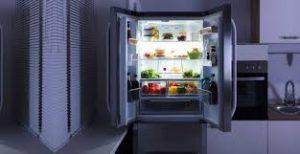 نمایندگی تعمیر یخچال و فریزر ، ماشین لباسشویی ، ظرفشویی ، ساید بای ساید ، ماکروویو ، کولر گازی و پکیج لوکس در منزل و محل کار شما عزیزان در تهران