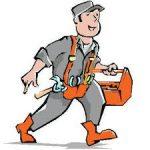 نمایندگی تعمیرات و تعمیر سیار یخچال اسنوا در منزل و محل کار شما در تهران و حومه 《♤ نمایندگی تعمیرت و تعمیر یخچال اسنوا در منزل و محل کار شما در تهدان و حومه ♤》