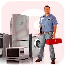 نمایندگی تعمیر و تعمیرات یخچال ، ماشین لباسشویی ، ظرفشویی ، کولر گازی ، ساید بای ساید اسنوا