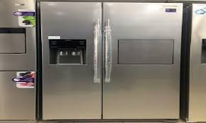 نمایندگی تعمیر یخچال و فریزر ، ماشین لباسشویی ، ظرفشویی ، ساید بای ساید ، ماکروویو ، کولرگازی و پکیج نانیوا در منزل و محل کار شما عزیزان در تهران
