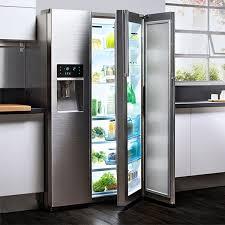 نمایندگی تعمیر یخچال و فریزر ، ماشین لباسشویی ، ظرفشویی ، ساید بای ساید ، ماکروویو ، کولرگازی و پکیج گریمن در منزل و محل کار شما در تهران