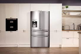 نمایندگی تعمیر یخچال و فریزر ، ماشین لباسشویی ، ظرفشویی ، ساید بای ساید ، ماکروویو ، کولرگازی و پکیج گلد پوینت در منزل و محل کار شما عزیزان در تهران