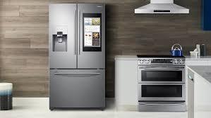 نمایندگی تعمیر یخچال و فریزر ، ماشین لباسشویی ، ظرفشویی ، ساید بای ساید ، ماکروویو ، کولر گازی و پکیج تکنوسان در منزل و محل کار شما عزیزان در تهران