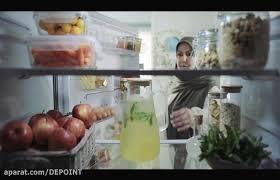 نمایندگی تعمیر یخچال و فریزر ، ماشین لباسشویی ، ظرفشویی ، ساید بای ساید ، ماکروویو ، کولر گازی و پکیج بلوتینی در منزل و محل کار شما عزیزان در تهران