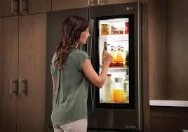 نمایندگی تعمیر یخچال و فریزر ، ماشین لباسشویی ، ظرفشویی ، ساید بای ساید ، ماکروویو ، کولر گازی و پکیج نوین انجماد در منزل و محل در تهران